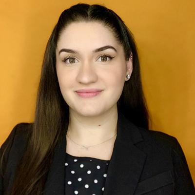 Aileen Llado, Ticket Crushers Law