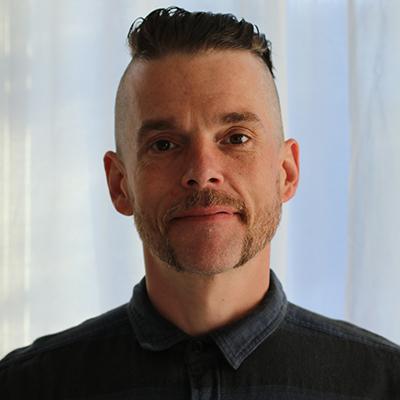 Sean Stillion, Ticket Crushers Law