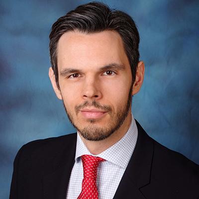 Filip Njavro, Ticket Crushers Law