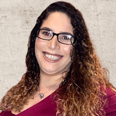 Kat Nuñez